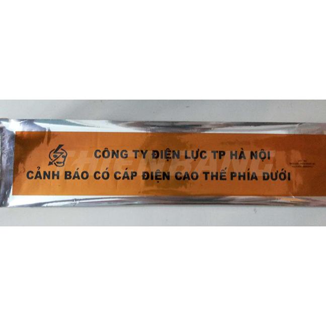bang-bao-cap-dien-luc-ha-noi
