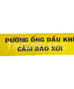 bang-bao-cap-duong-ong-dau-khi