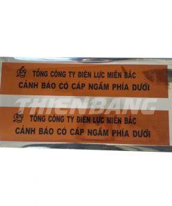 bang-bao-cap-mien-bac-30