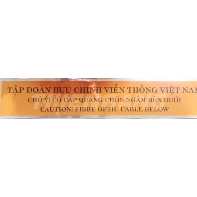 bang-canh-bao-cap-vien-thong