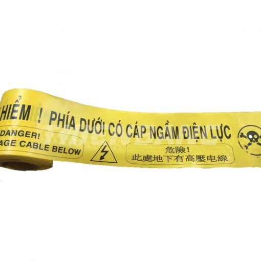 bang-bao-cap-ngam-dien-luc-phia-duoi