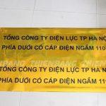 bang-canh-bao-cap-hieu-tot-cho-cac-cong-trinh