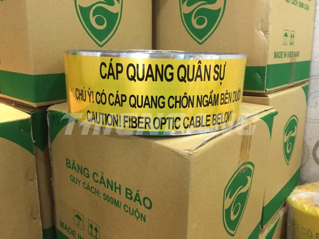 bang-canh-bao-cap-hieu-uy-tin-chat-luong