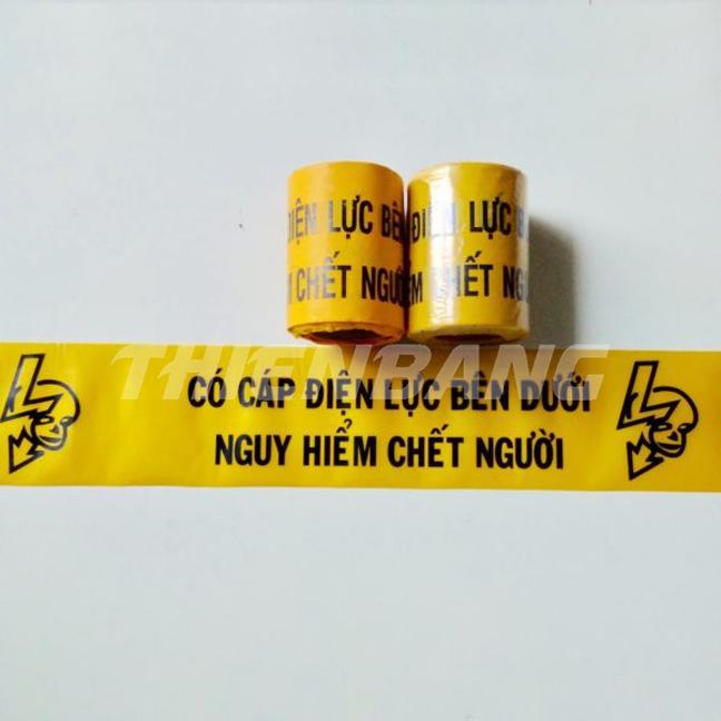 bang-canh-bao-cap-ngam-kho-40cm