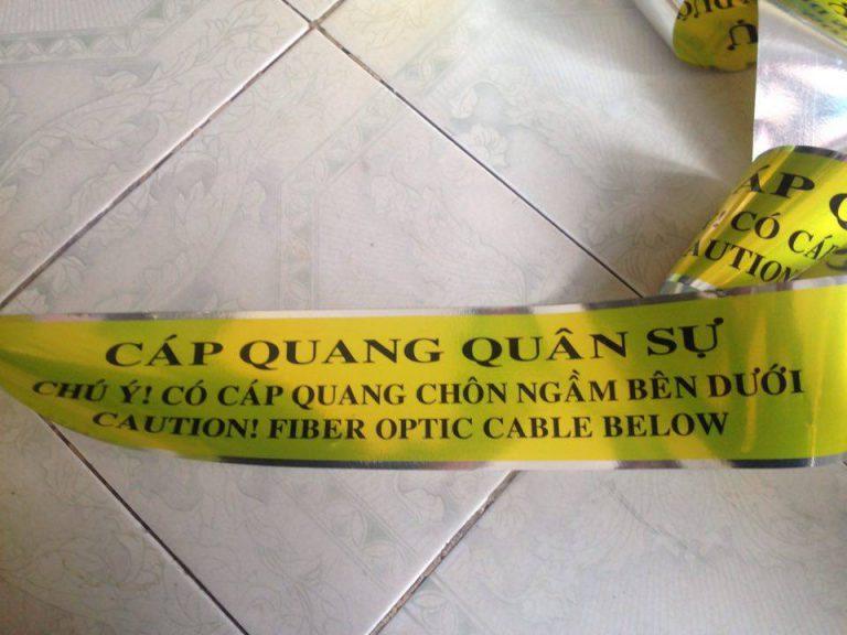 bang-canh-bao-cap-hieu