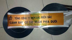 bang-canh-bao-cap-ngam-dien