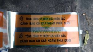 bang-canh-bao-ua-chuong