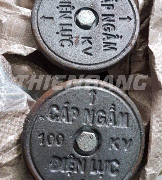 moc-gang-dien-luc-100kv