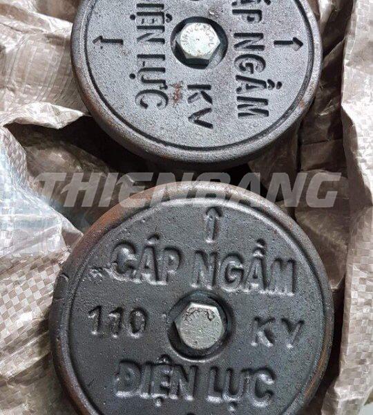 moc-gang-dien-luc-110kv