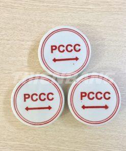 moc-su-pccc